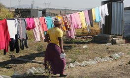 Article: South Africa Vows to Shut Down Open Pit Toilets in Schools After Tragic Drownings