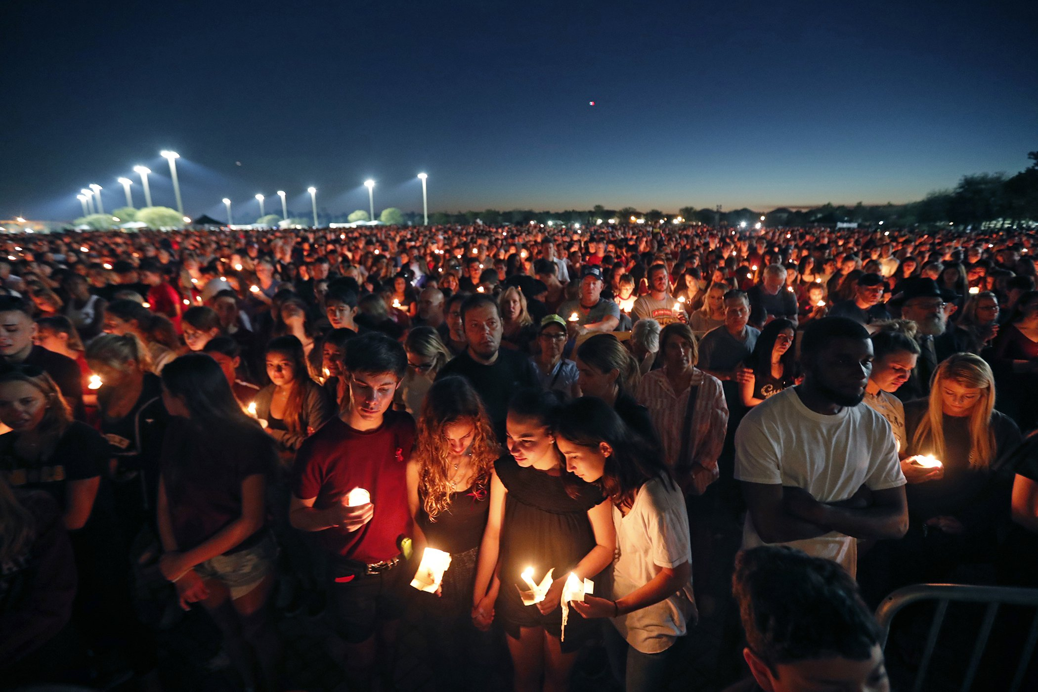 Florida-School-Shooting-United-States.jpg