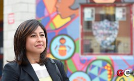 Article: Meet the Woman Fighting for a 'Clean' Dream Act