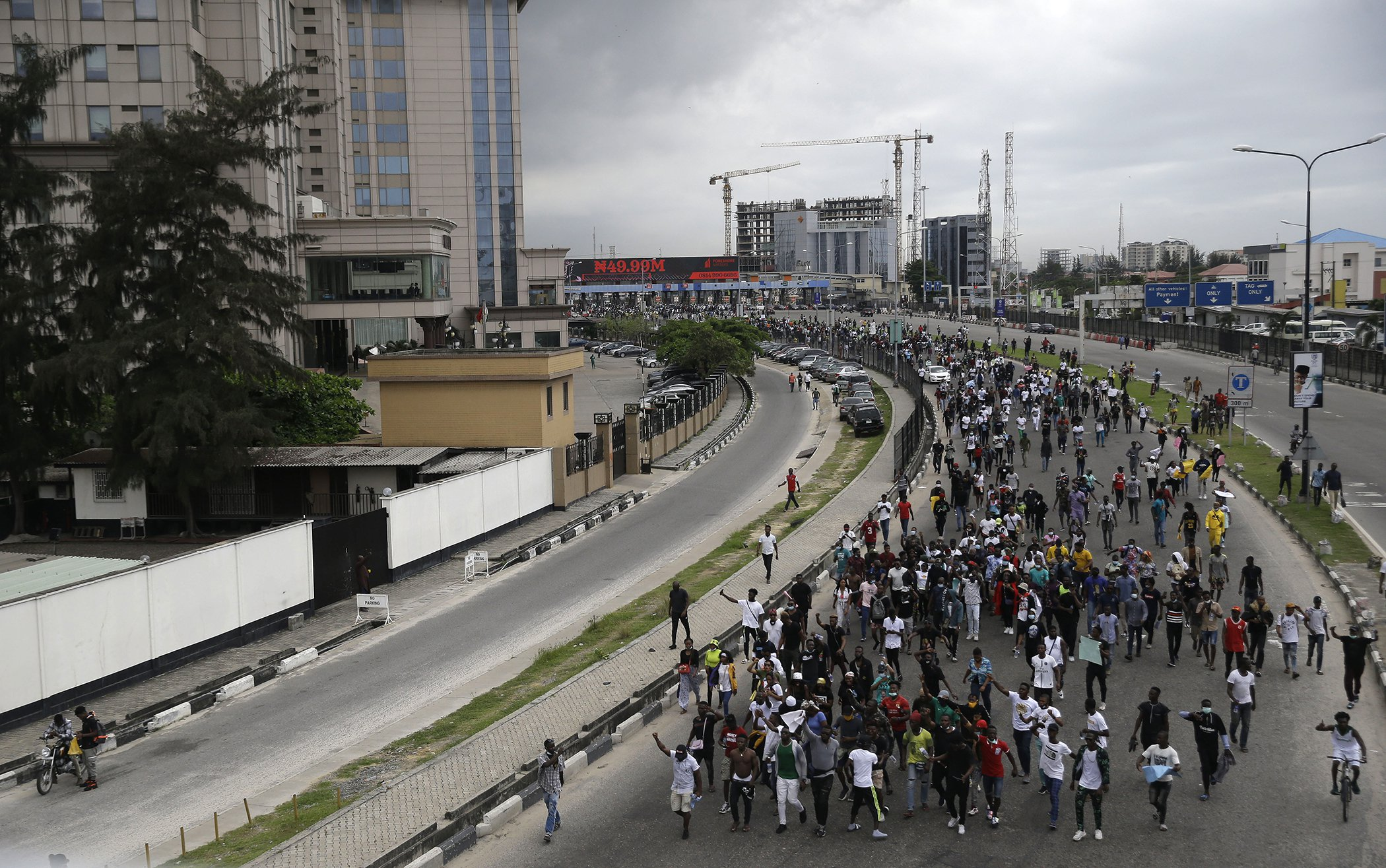 Nigeria-END-SARS-Protests-001.jpg