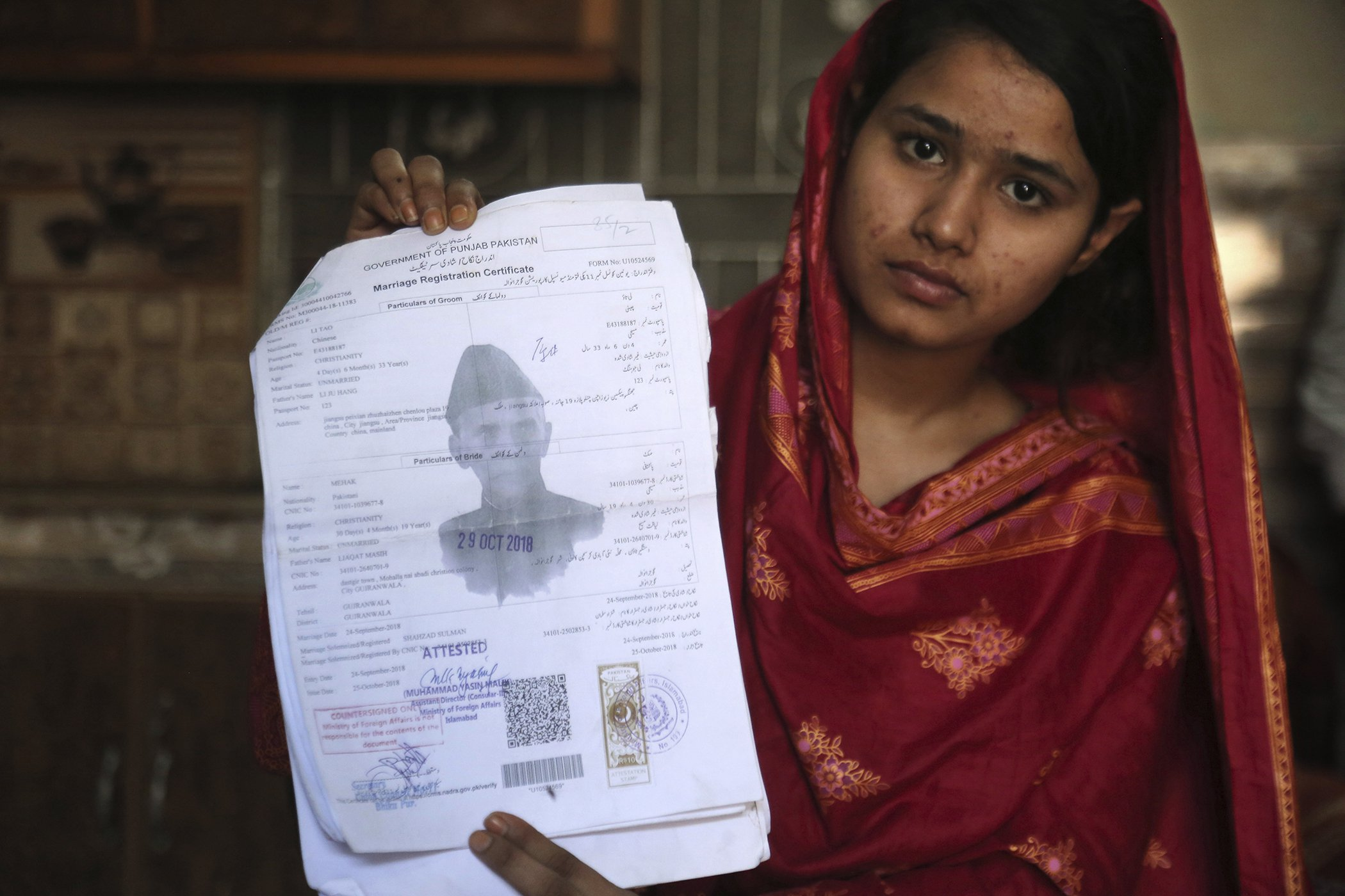 Pakistan-Brides-Human-Trafficking-China-001.jpg