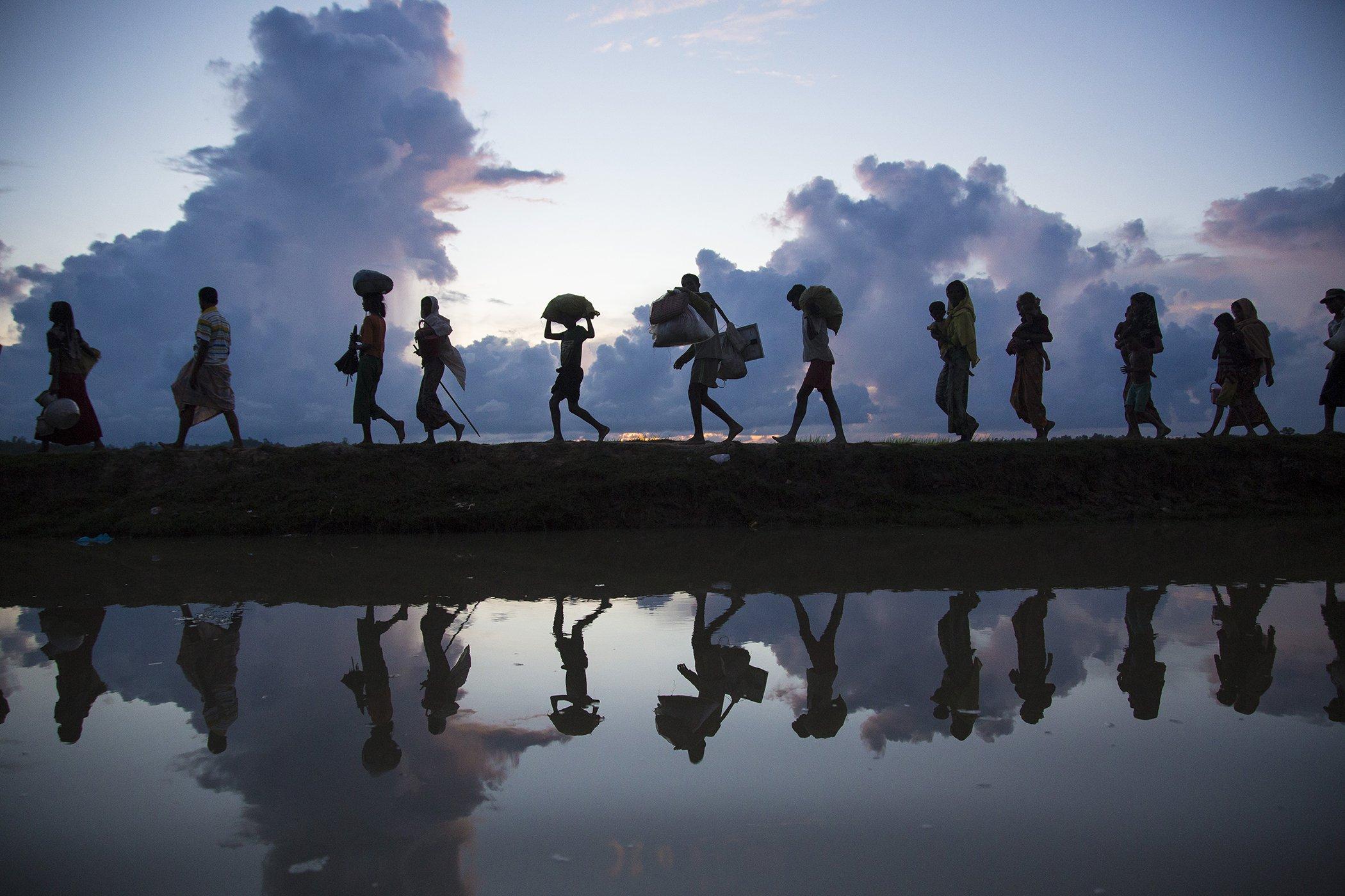 RF2129927_Rohingya 9 Oct 2017 039.jpg