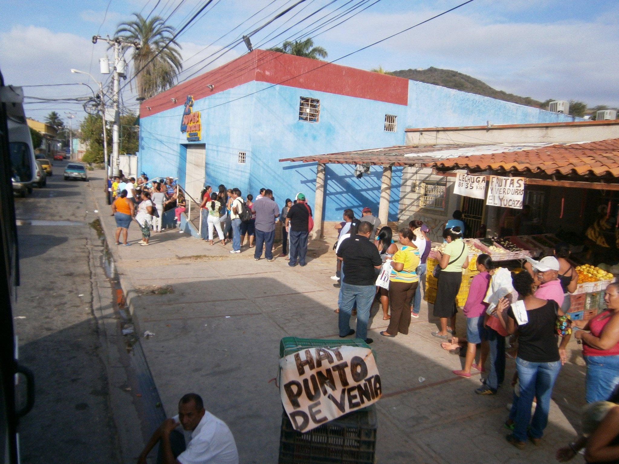 venezuela-food-shortage.jpg