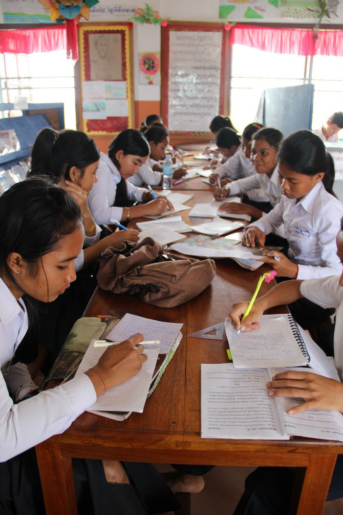 NGO changing education in Cambodia-Sivaramakrishnan-Body 1.jpg