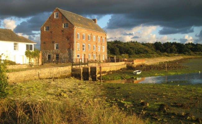 tidal mill edited.jpg