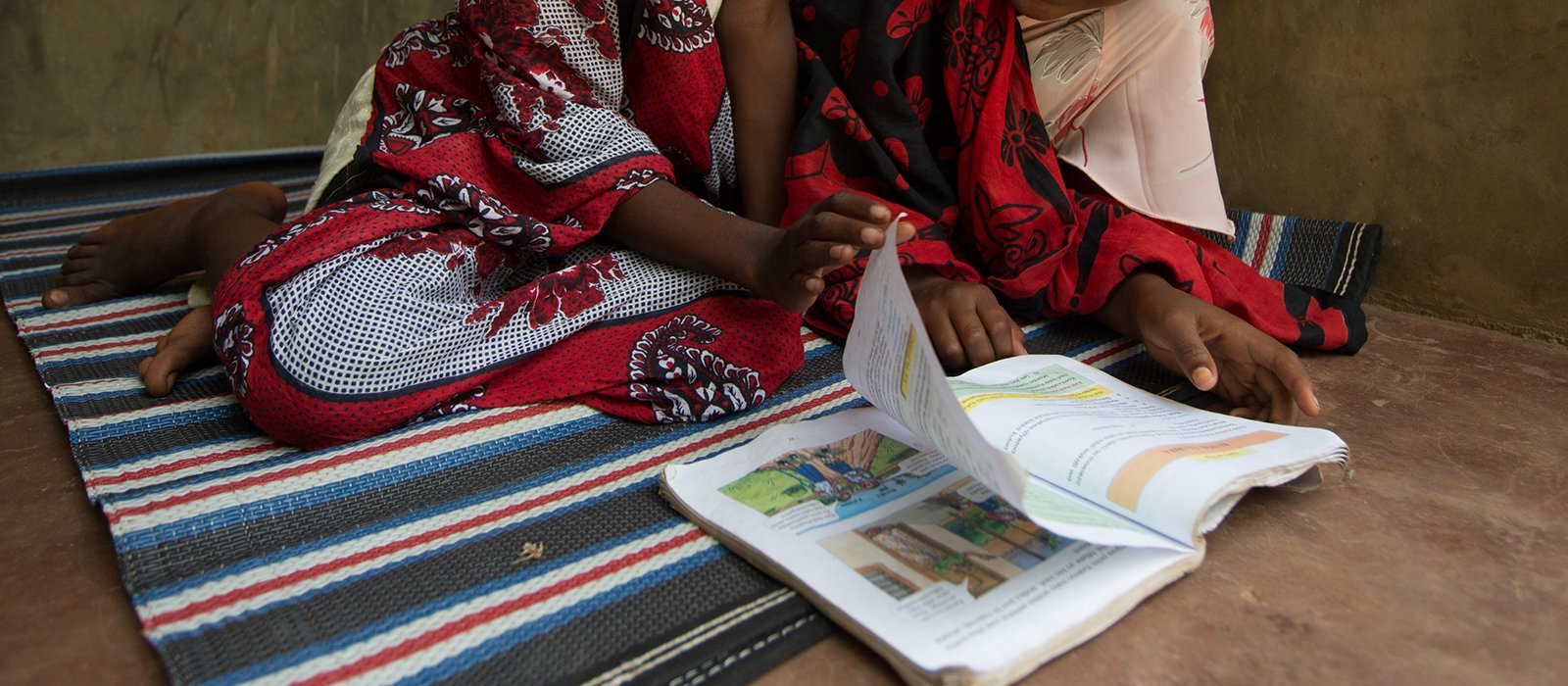 Violence Against Children Is On The Rise In Tanzania
