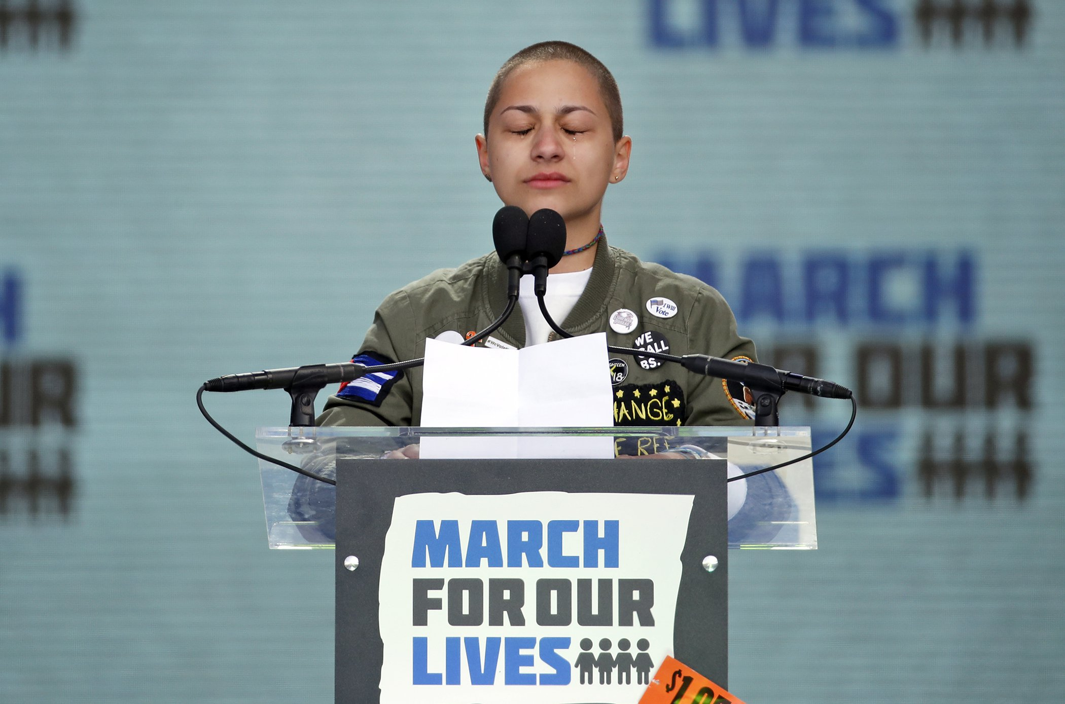 Emma-Gonzalez-March-For-Our-Lives.jpg