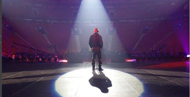 Usher in Montreal.jpg