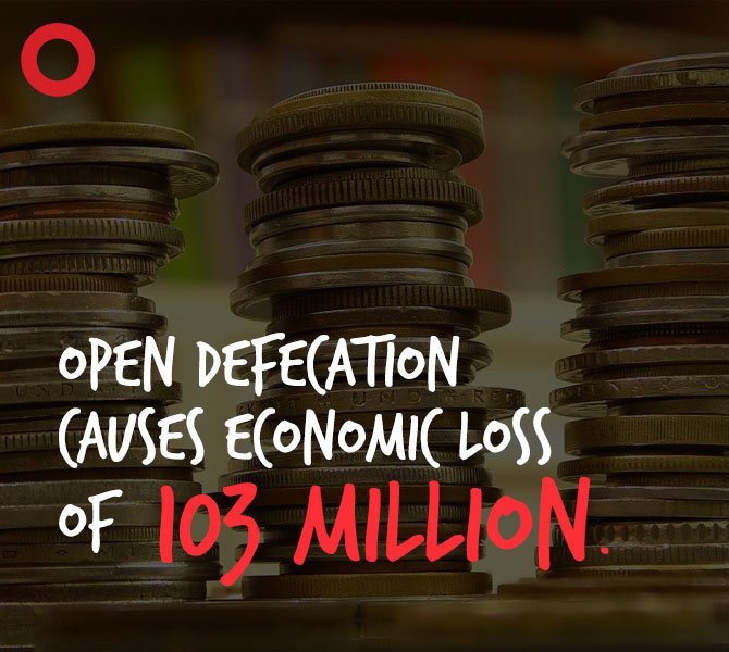 Open-defecation-600x670-inline.jpg