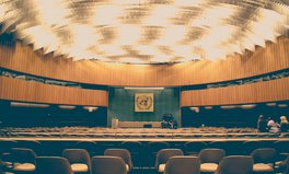 Article: What the UN's unpaid internship drama says about inequality