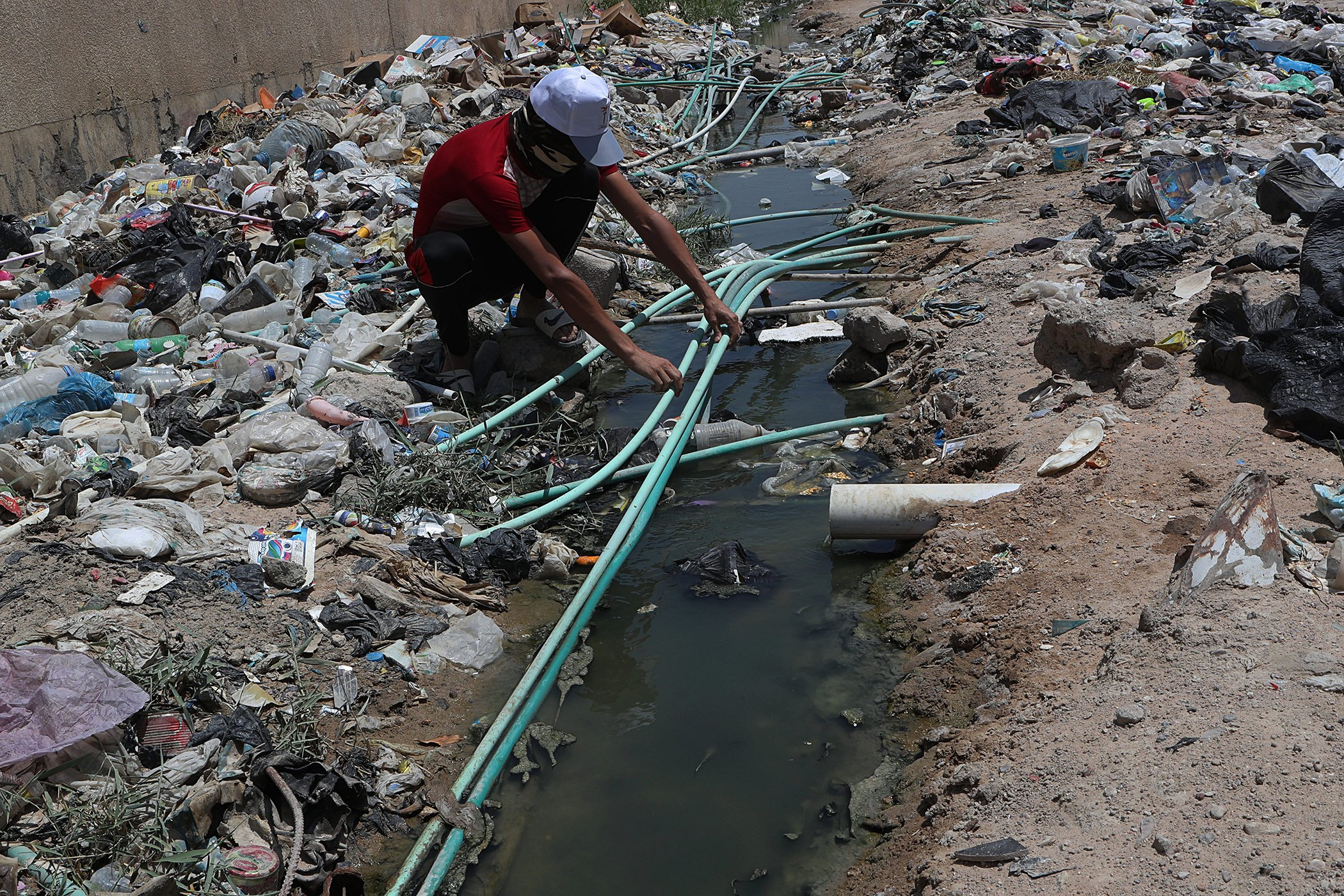 Basra-Iraq-Water-Quality-Health-002.jpg