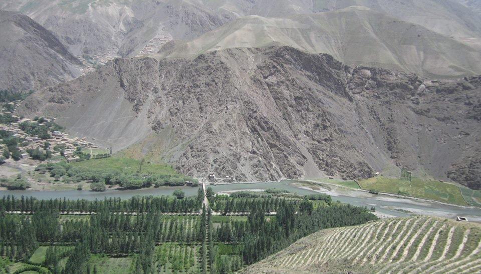 Afghan 3 fbook.jpg