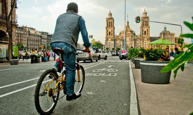 Biker in Mexico City.jpg