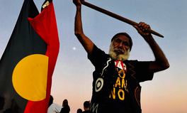Article: Australian Leaders Release 16 New Targets Aimed at Improving Indigenous Inequalities