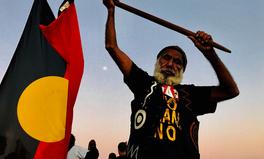 Artikel: Australian Leaders Release 16 New Targets Aimed at Improving Indigenous Inequalities