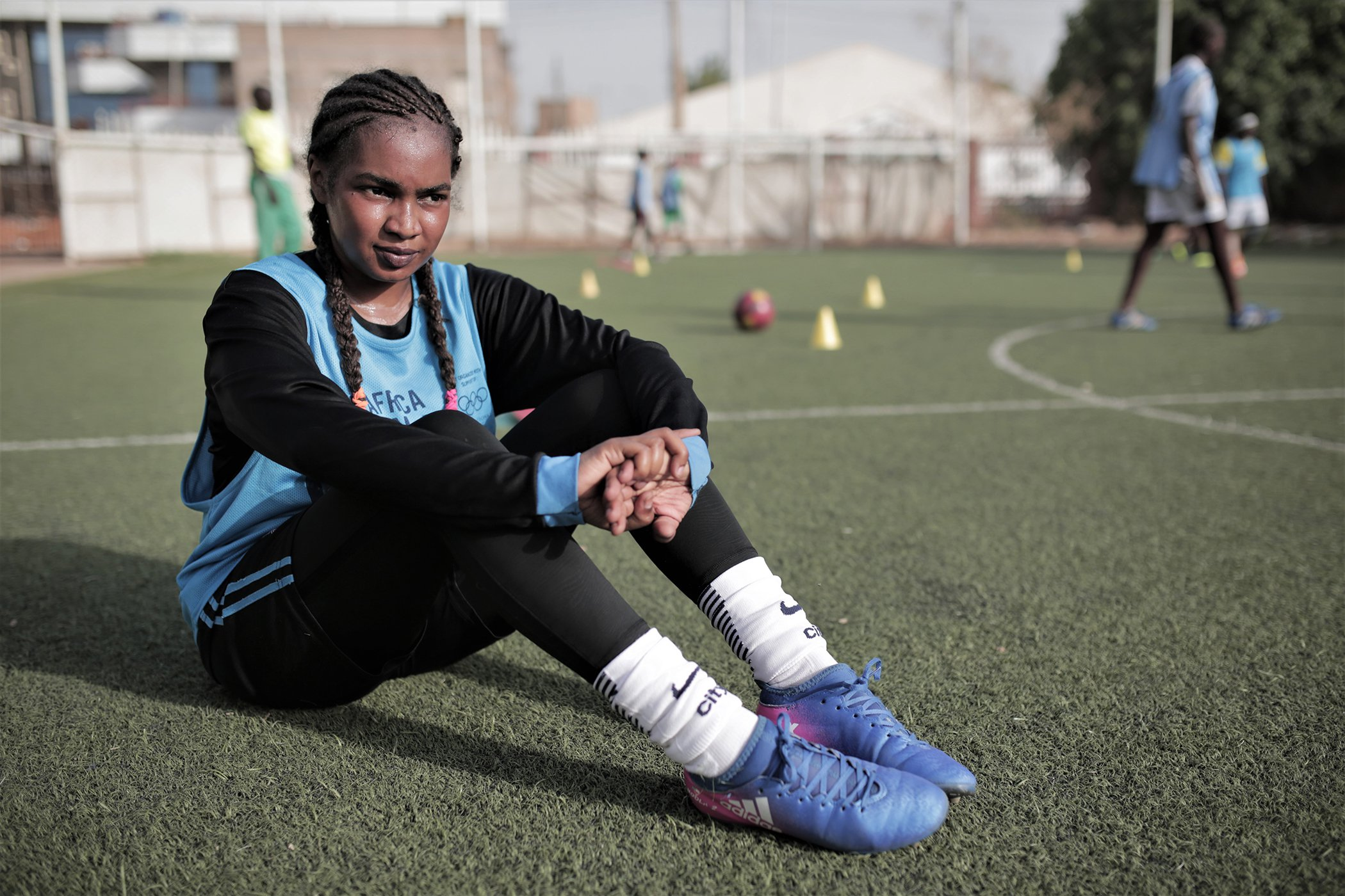 Sudan-Womens-Football-Club.jpg