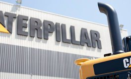 "Article: ""Together, Stronger"" A day with Caterpillar"
