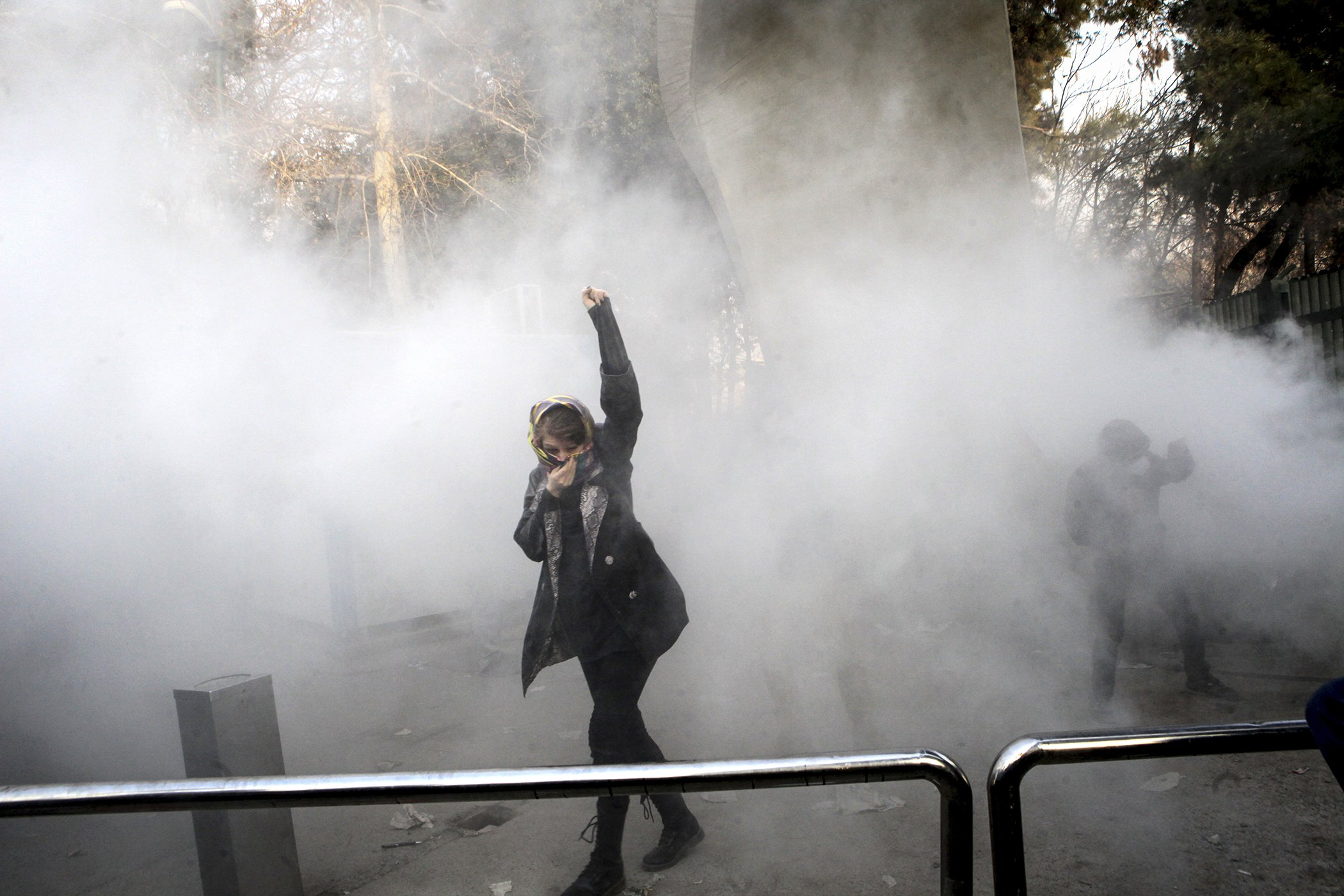 Iran-Anti-Government-Protests.jpg