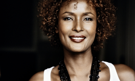 Article: Waris Dirie FGM Kampagne