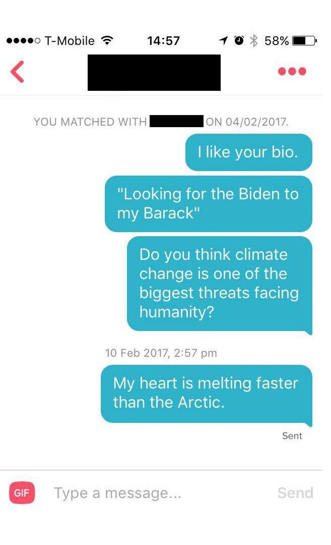 Dating2.jpg