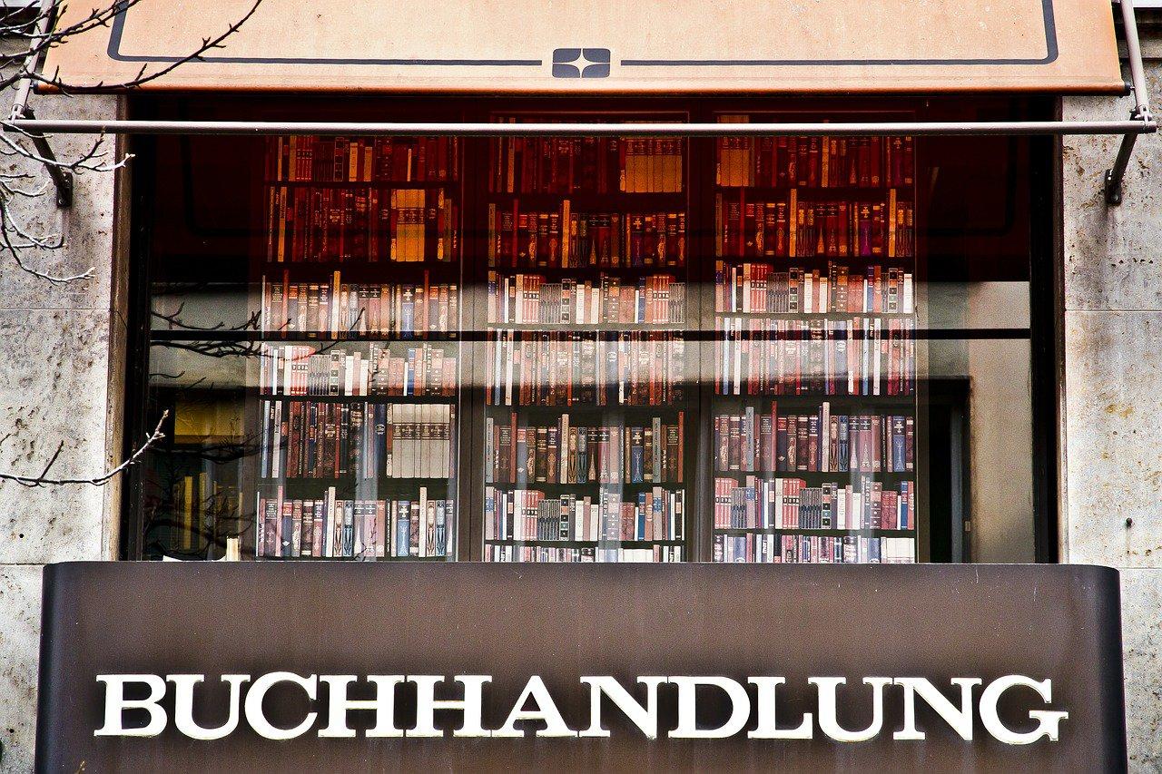 Buchhandlung.jpg