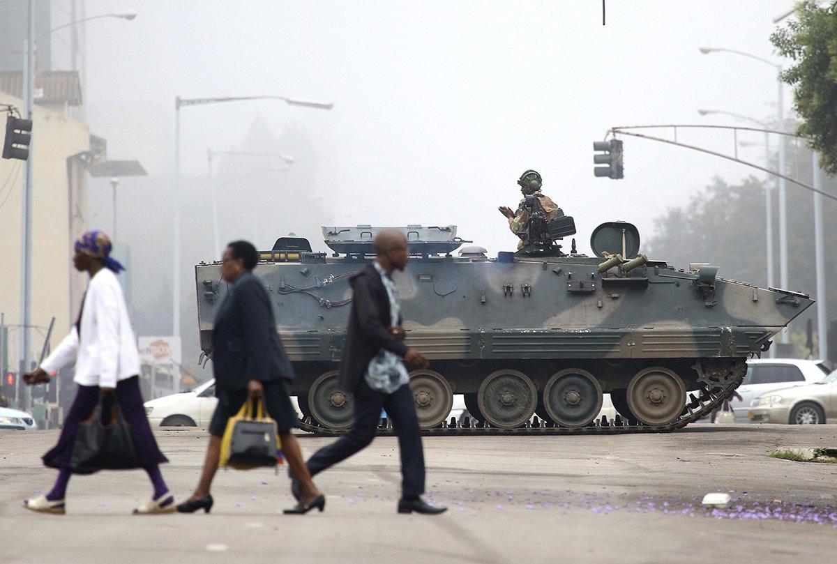 Zimbabwe-Political-Crisis.jpg