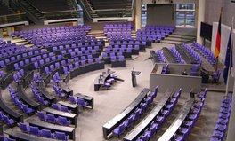 Article: Global Citizen Guide: Bundestagswahl einfach verständlich erklärt