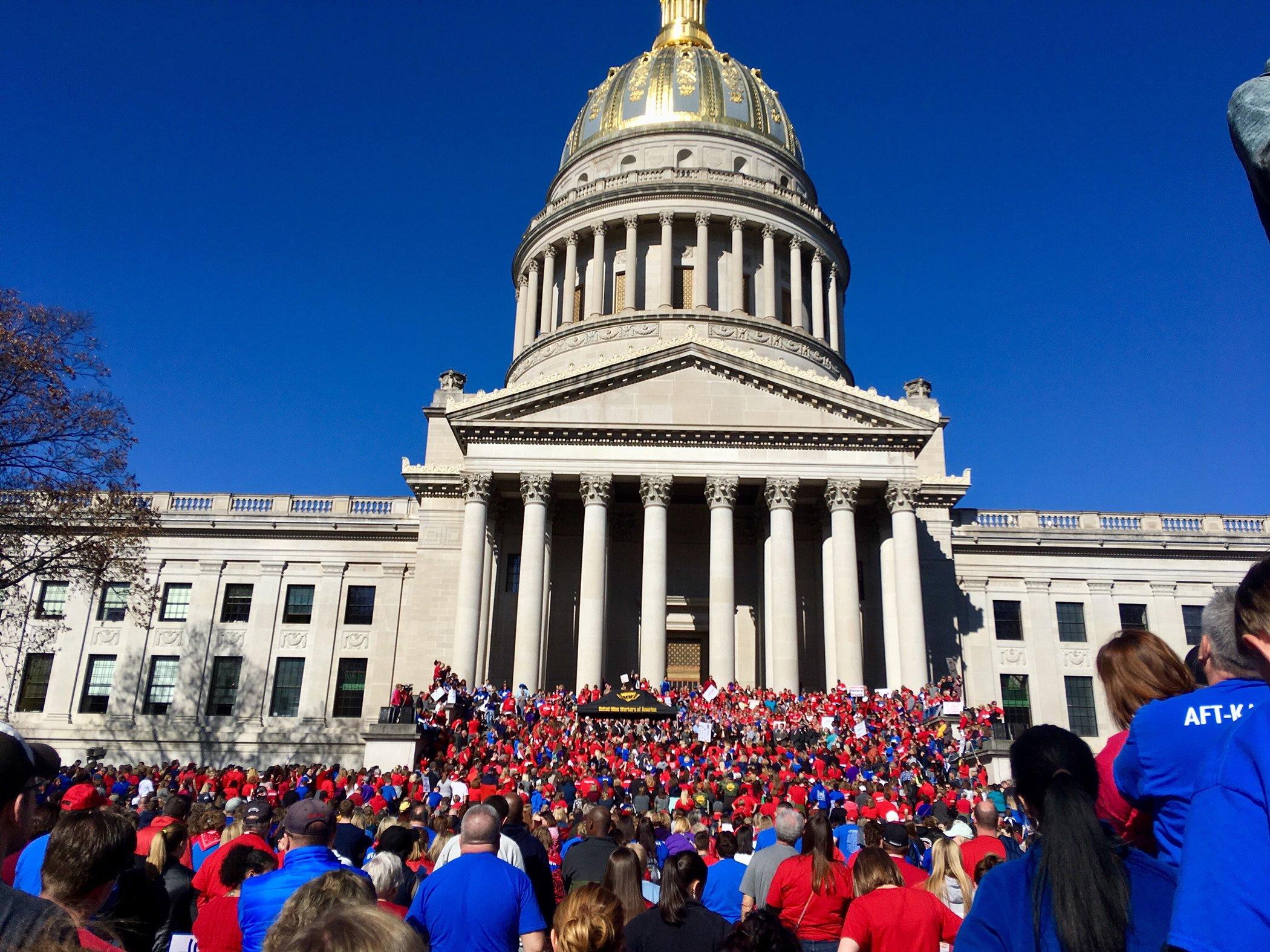 West-Virginia-Teachers-Strike.jpg