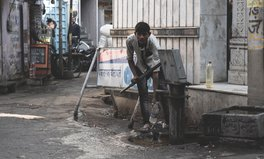 Article: These Global Citizens Are Bringing Clean Water and Sanitation to Rural India