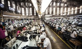 Artikel: Women Factory Workers in Vietnam Face High Levels of Sexual Abuse: Report