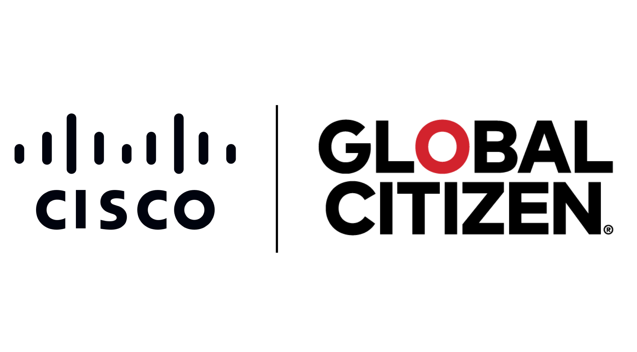 Logo for Cisco on page.png