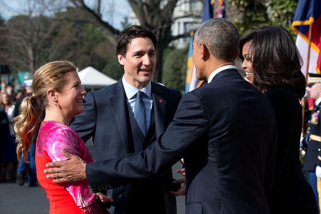Barack_Obama_Justin_Trudeau_09.jpeg.jpeg