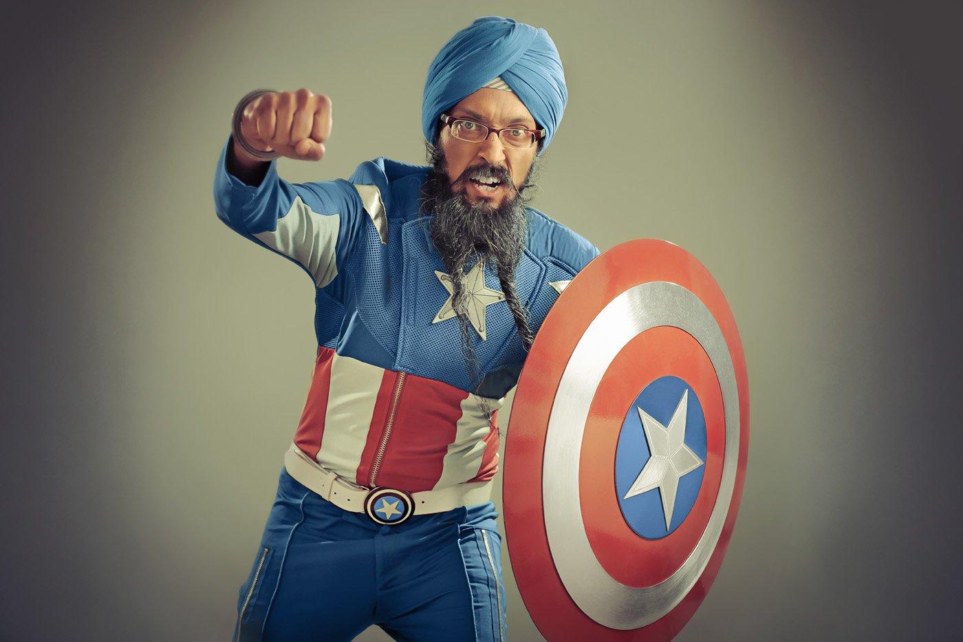 Vishavjit Singh .jpg