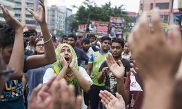 Article: What You Need to Know About the Student Protests in Bangladesh