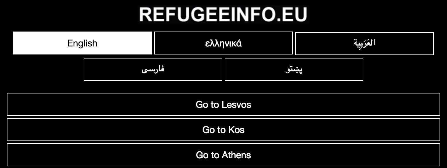 refugee_perspective_body_2.JPG