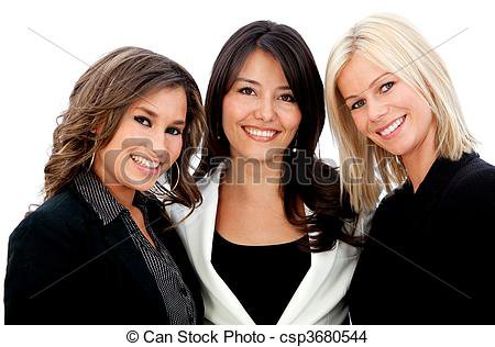 can-stock-photo_csp3680544.jpg
