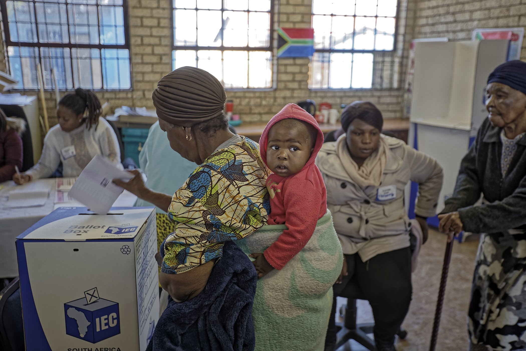 South-Africa-Elections-001.jpg