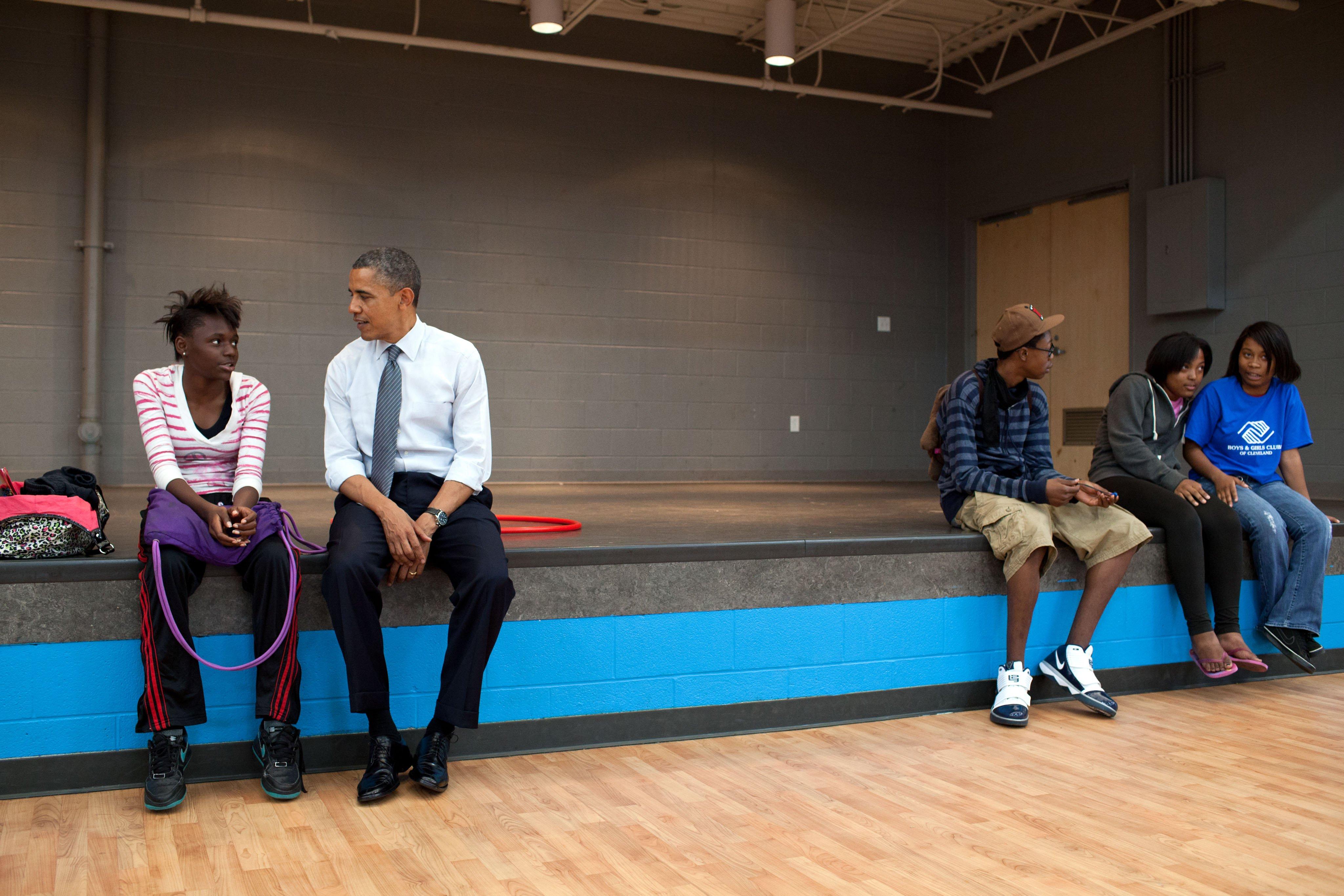 Barack_Obama_Birthday_FINALS_030.jpg