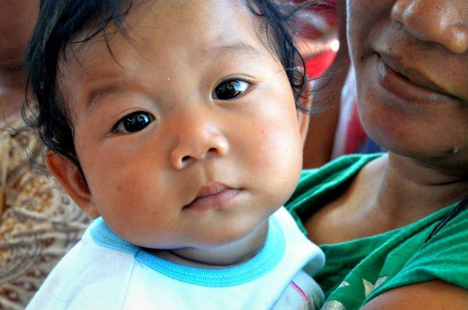 Breast milk is the best milk- World Vision- Body 3.jpg