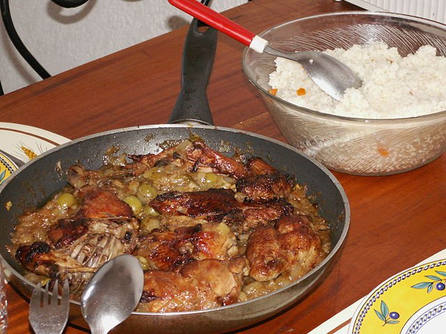 Fried-Chicken-Day-Best-Global-Recipes-BODY-Yassa Senegal.jpg