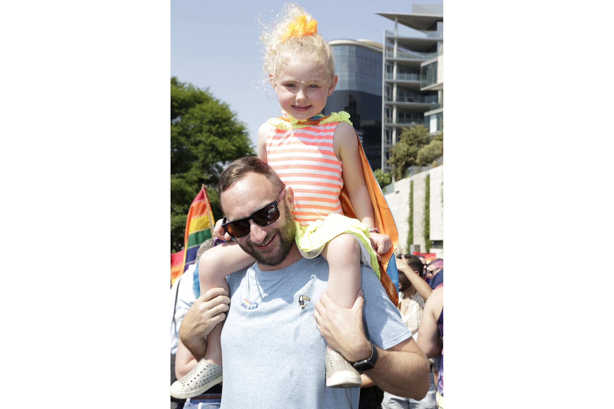 Johannesburg_Pride_LGBTQ_Noncedo Gxekwa_004-FULL.jpg