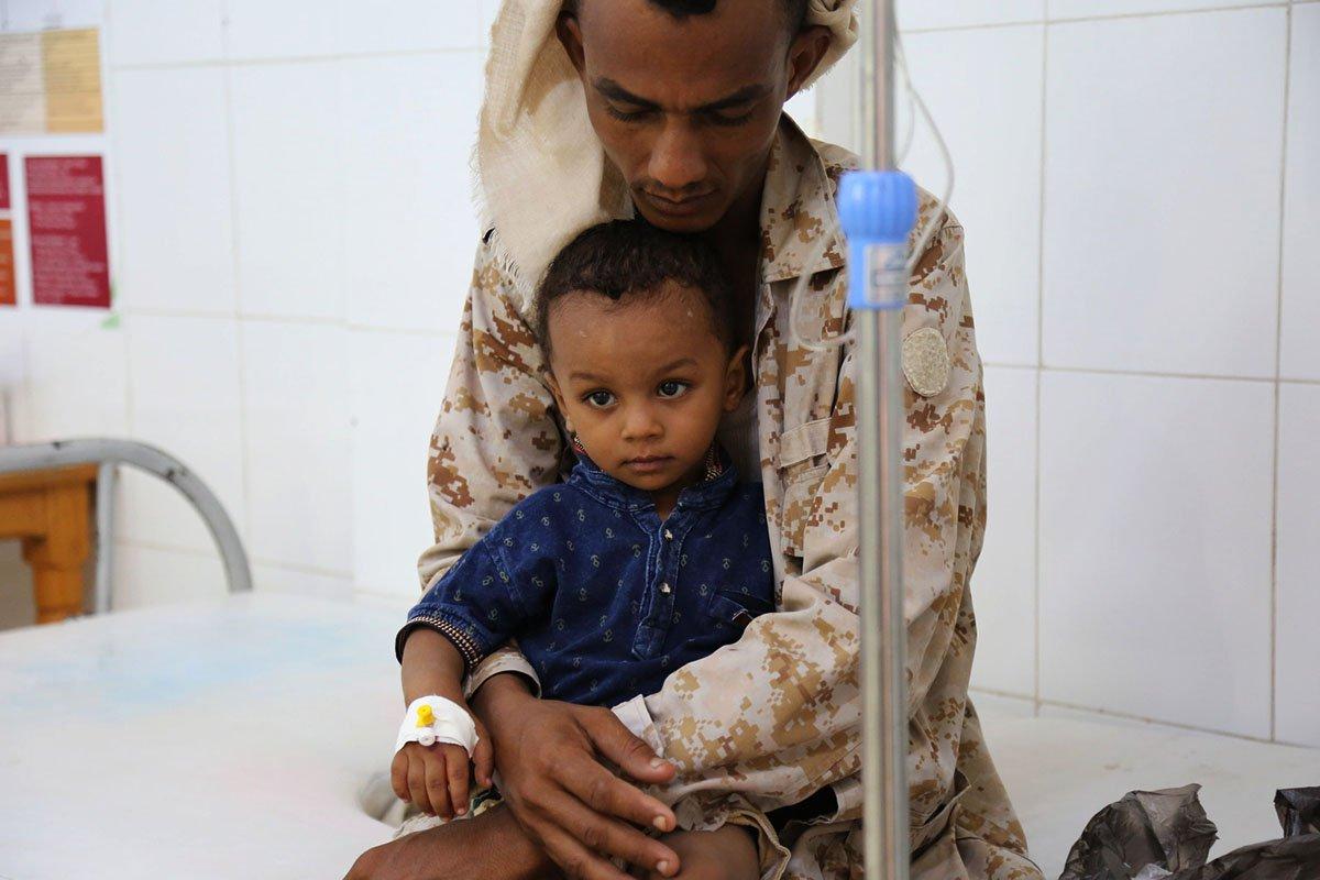 Yemen-Cholera-Outbreak-Famine.jpg