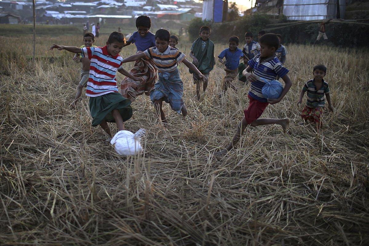 Rohingya-Refugees-Soccer.jpg