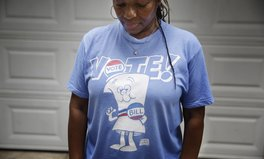 Article: 4 Things You Should Know About National Black Voter Day
