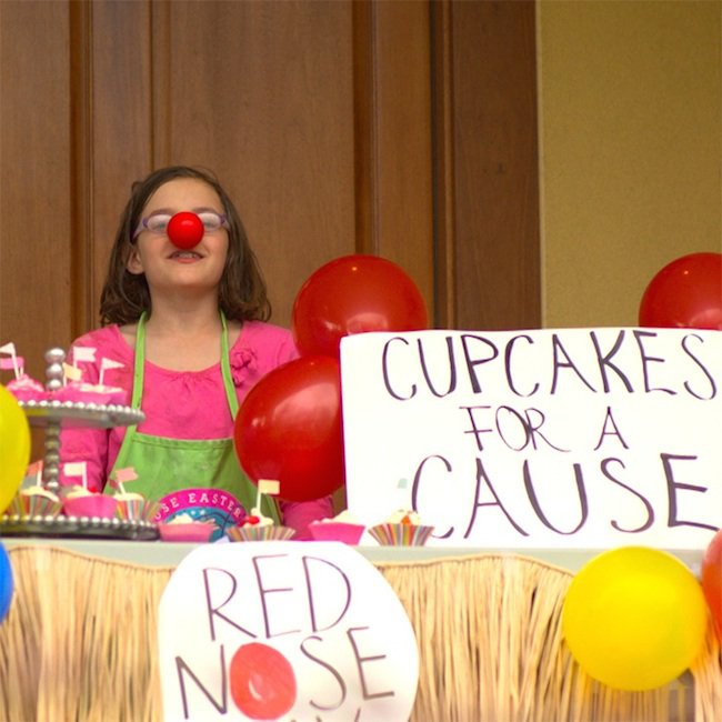 red-nose-day-cupcakes.jpg