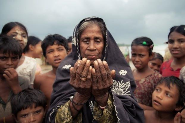 rohingya-refugees-a-womans-perspective_thumbnail