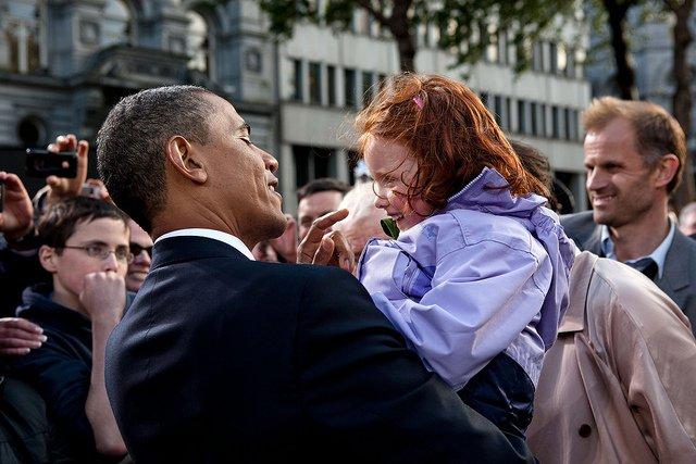 Obama-Girl-Ireland.jpg