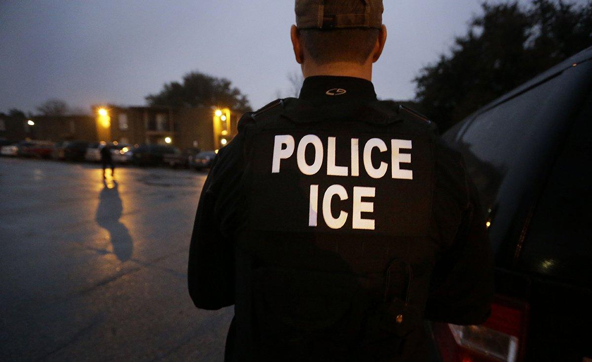 DACA-ICE.jpg
