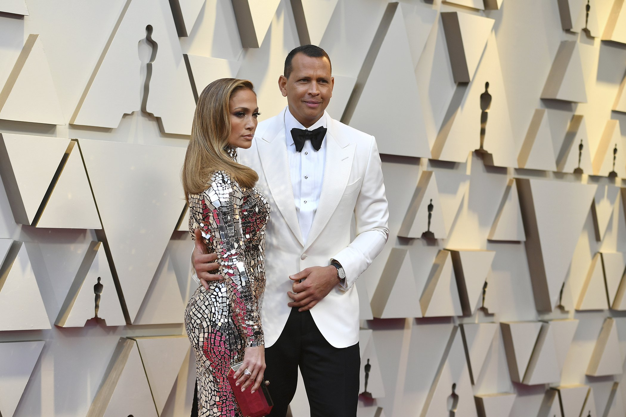 Alex-Rodriguez-Jennifer-Lopez-Food-Donations-Full.jpg
