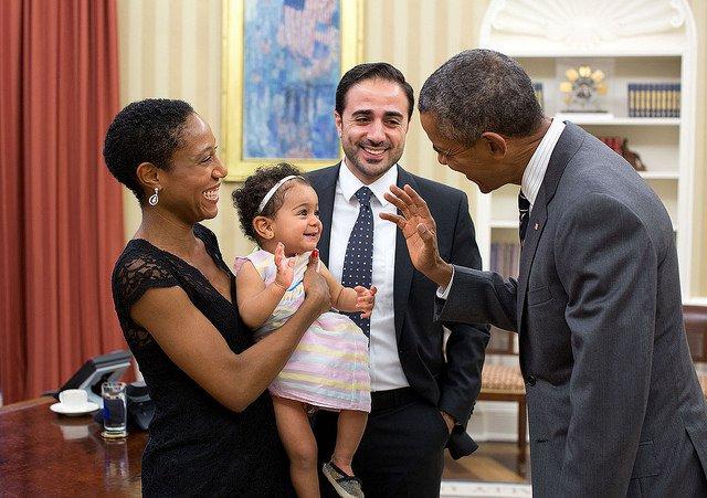 Obama-44-Photos-GC-Baby-2.jpg